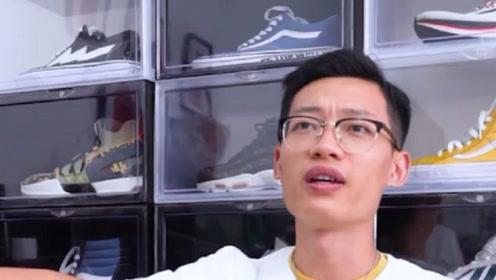 YEEZY的鞋码并不是正常码,买的时候,需要注意这几个问题!