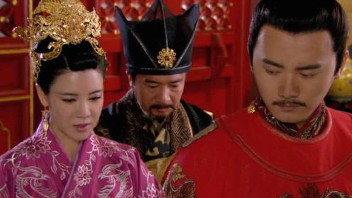 狠人万贵妃:比皇帝大19岁,宠冠后宫17年,差点让明宪宗断后