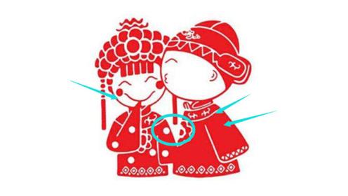 """这些生肖不适合谈恋爱,只适合""""结婚"""",婚后""""恩爱""""两不离"""
