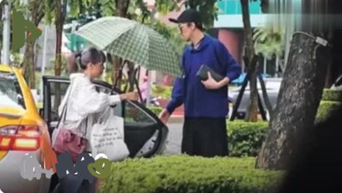 """林志炫承认已婚,被爆3年前娶""""干妹妹""""林虹雅,儿子竟已读中学"""