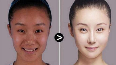 原来皮肤美白这么简单,只需护肤时加上这3步,让你快速白起来