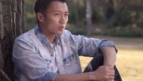 谢霆锋被问到他对张柏芝新店开张有什么看法,他的回答太暖心