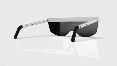 苹果将在2020年上半年推出AR头盔:与传统AR不同!