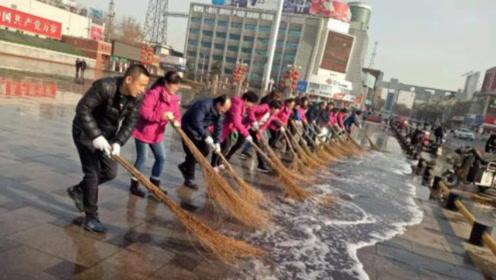 """全球""""最脏乱""""城市排行出炉了,中国有一位上榜,是不是你家乡?"""