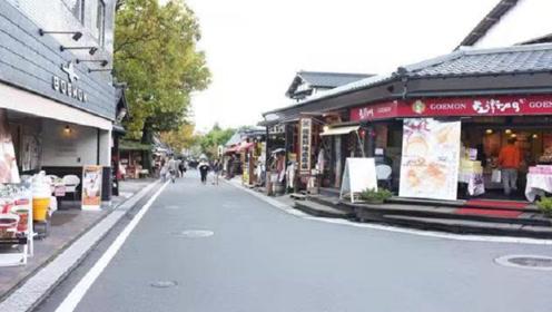日本人爱干净到什么程度?看到他们这些行为后,不服都不行