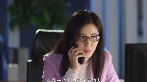 在远方:马伊琍扮嫩算什么!刘云天和霍梅的爱情简直无法理解