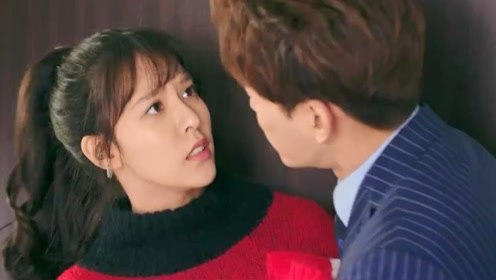 《十年三月三十日》赵承志动手动脚,向沈双双索吻,接下来尴尬了