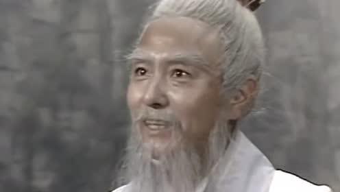 孙悟空悟性太高,又肯努力练功,菩提祖师见其聪敏,传他72变和筋斗云