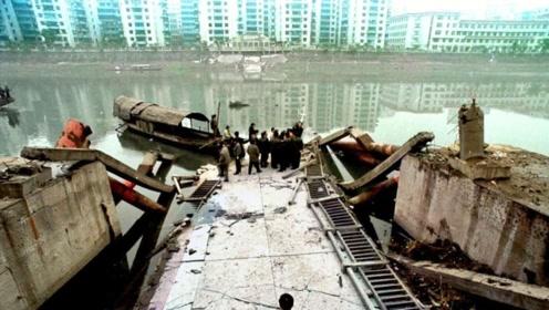 印度学了好久才学会中国的这技术,中国却已经玩剩20年