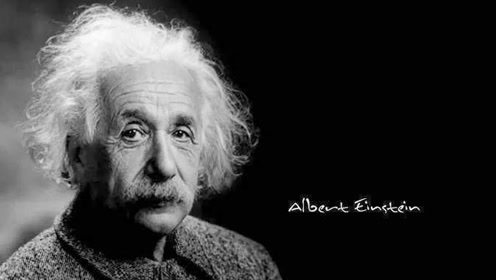 世界上最罕见的怪病 一梳头就犯病 爱因斯坦也是!