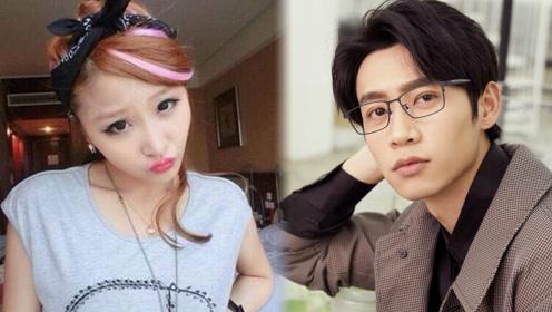 魏晨求婚成功女友是他同学,二人相恋十几年修成正果