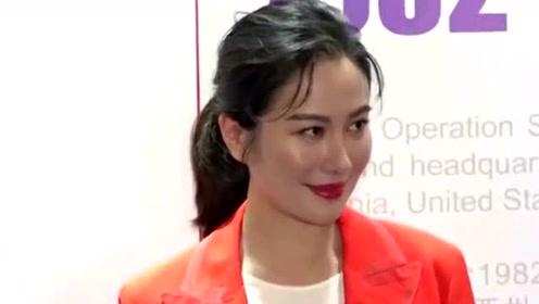 高铁外放视频者向叶璇道歉 认错但没想到被曝光