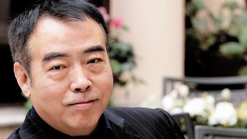 陈凯歌导演,这几个片段说明了他的导演能力和水平!