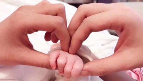 如果宝宝出现这3种情况,可能需要暂缓接种疫苗,新手爸妈要牢记