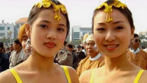 15万人民币在缅甸,算得上有钱人吗?听听缅甸美女怎么回答!