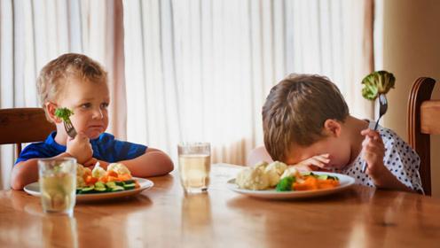 如果世界上每个人都吃素怎么办?