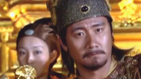 大臣请假六天被恩准,第七天回来上朝,为何朱元璋却要杀了他 ?