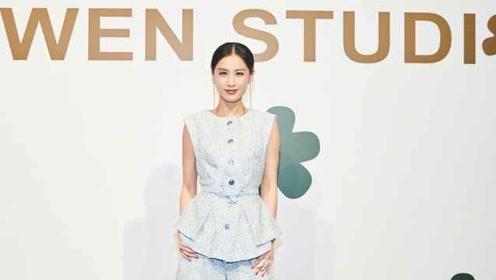 上海时装周接近尾声,明星嘉宾、环保时装与跨界设计最吸睛
