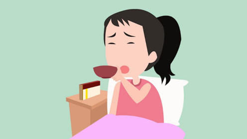 胃部疼痛难忍?常吃这2种食物修复胃黏膜