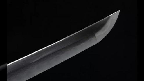 崔雪莉之死背后,是韩国大财阀的刀