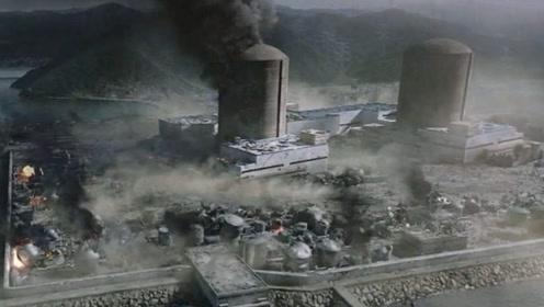 """核泄漏事故后,这里被人类抛弃成为""""死城"""",如今已生机勃勃!"""