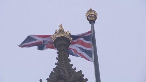 刘和平:英国仍有可能被迫举行第二次脱欧公投