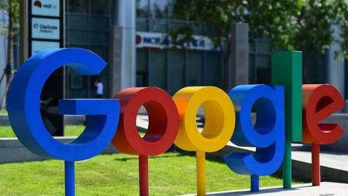 """谷歌又放""""狠招""""!全力反击鸿蒙系统,安卓用户都坐不住了"""