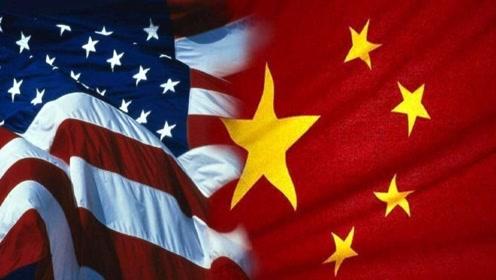 日媒:中国从学美国到独自进化 中国年轻企业正在不断崛起