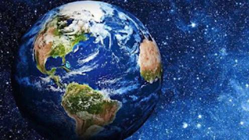"""地球竟一直在疯狂""""喝水"""",每天吞噬上百万吨,那些消失的水都去了何处!"""