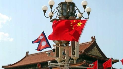 印媒关注:中尼深化安全合作 声言中国在多边组织谋求领导地位