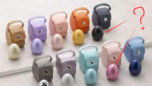 日本发明迷你骨灰盒,带着骨灰去旅行?商家:盒子能选颜色!