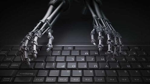 AI破译古铭文能力超人类!正确率比人类高30%
