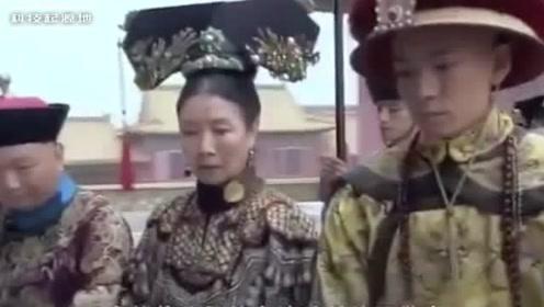 清代被灭亡后,14万的皇室贵族都流亡到了那里?可能就在身边!