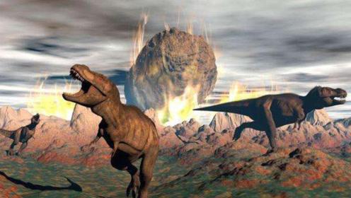3种已消失的史前凶兽,科学家却不觉惋惜,感叹这是人类的福音