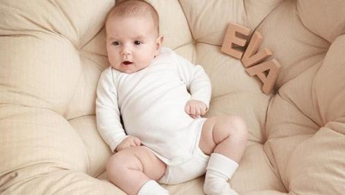 宝宝奶胖很可爱,长大后还会瘦下来吗