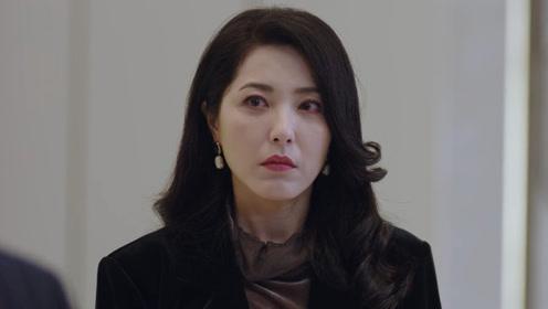速看《在远方》第三十八集 吴晓光当众骂霍梅 晓欧和姚远发生冲突