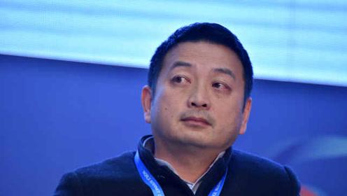 梁建章:2100年中国人口可能排全球第三或第四