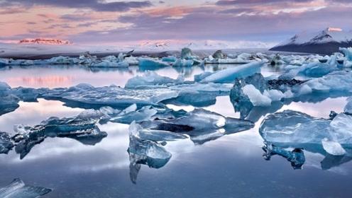 地球将重回300万年前?海平面升高20米,科学家警告:人类很危险