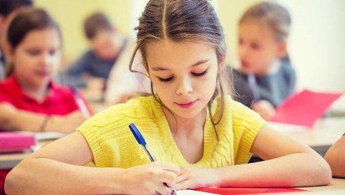 八年级数学考试题,非常容易的常识题,班级居然没有一个人写对