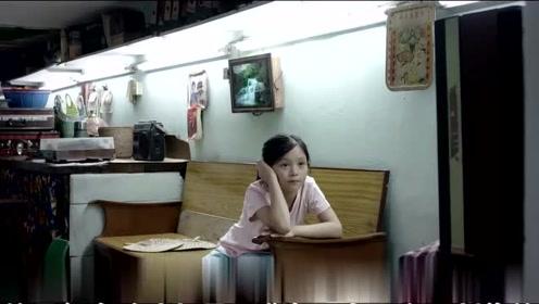 梅艳芳痴心歌迷筹拍《拾芳》回忆美好年代的追星历程