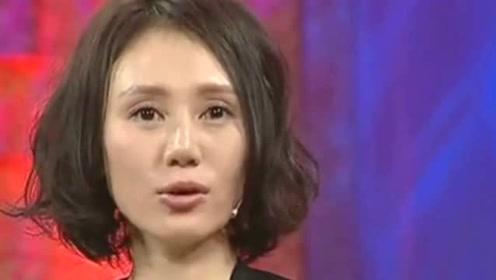 袁泉夏雨带9岁女儿与好友聚餐 老夫老妻模式交流少