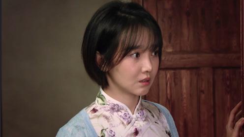 陈小纭饰演依萍,让我们回顾下当年的经典琼瑶剧