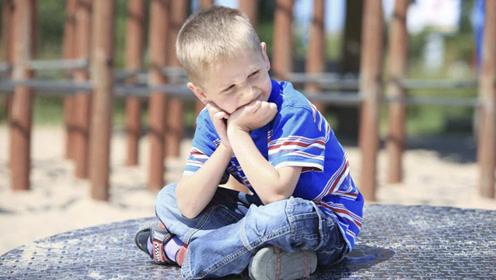 越来越多的场所开始拒绝孩子,是歧视儿童还是保护儿童