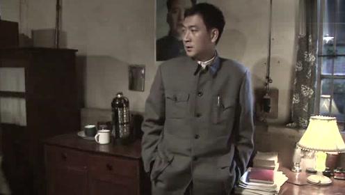雪域天路:杜小茜告诉哥哥,自己要去陶家大院,哥哥也不好说什么