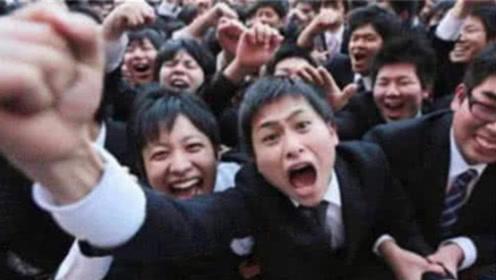 """日籍华人纷纷申请回国,国内网友强势回应:""""落难""""了才想起回国?"""