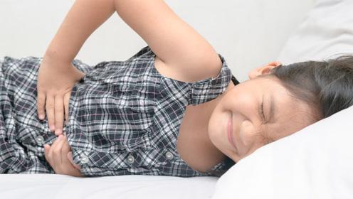 3种治疗儿童腹泻的好方法,家长们请收藏!