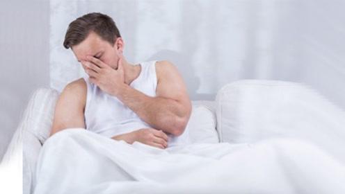 为啥前列腺炎难治愈、易复发?深挖前列炎发病机制