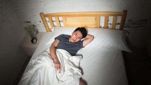 刚睡醒为什么会产生幻觉?专家教你解决办法