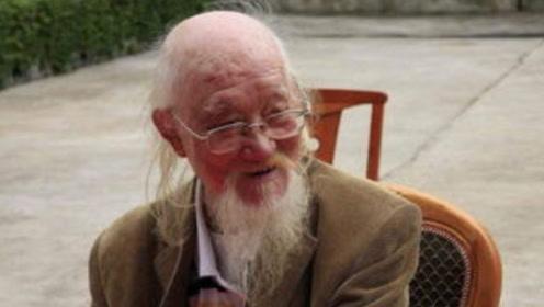 美国上将保镖扬言:在中国无人能敌,随后被52岁大爷一掌秒杀!