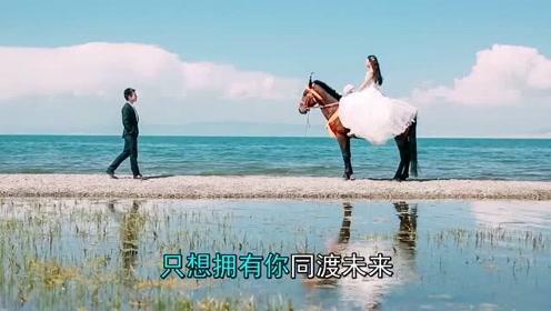 香港歌坛黄金时代的歌曲《黎明 - 今夜你会不会来》